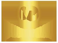 MB LUXURY GLOBAL d.o.o. Logo